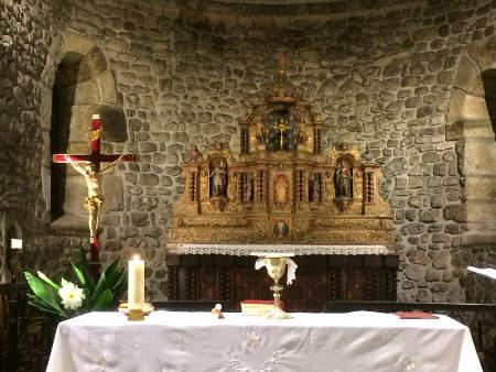 autel-choeur-st-victorsur-loire42