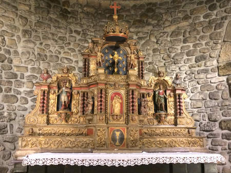 retable-eglise-st-victor-