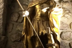 statue-st-victor-