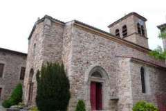 eglise-saint-Victor-sur-loire-basedocparoissesteanneokpoursite
