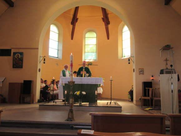 cote durieux euchariste pere bataille et tronchon
