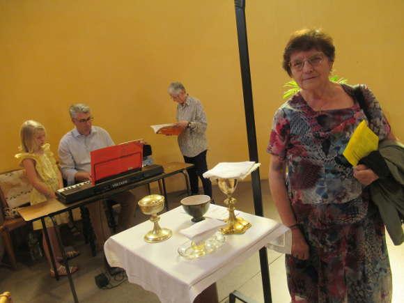 cote durieux exécration juillet 2019 orgue
