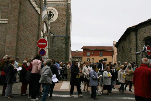 procession depart10