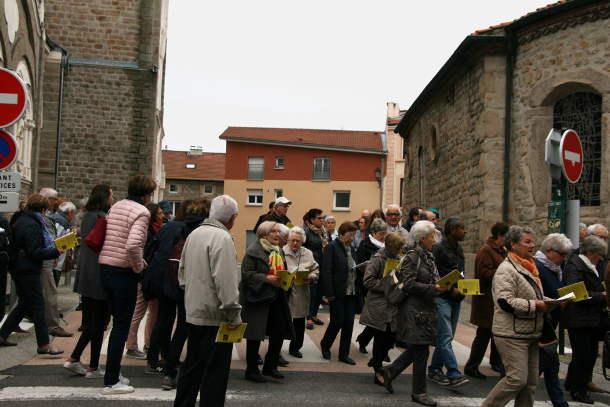 procession depart12