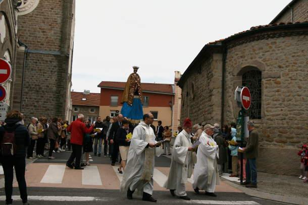procession depart6