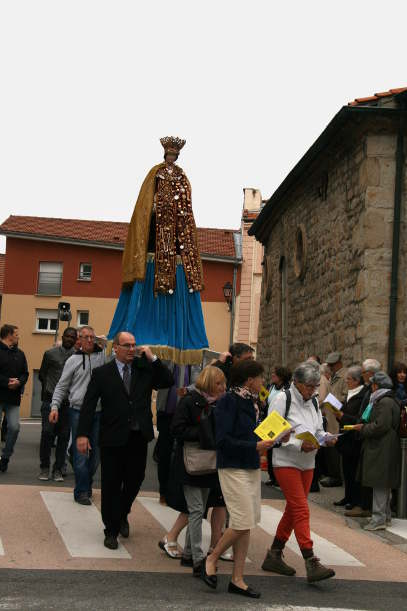 procession depart7