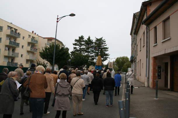procession0