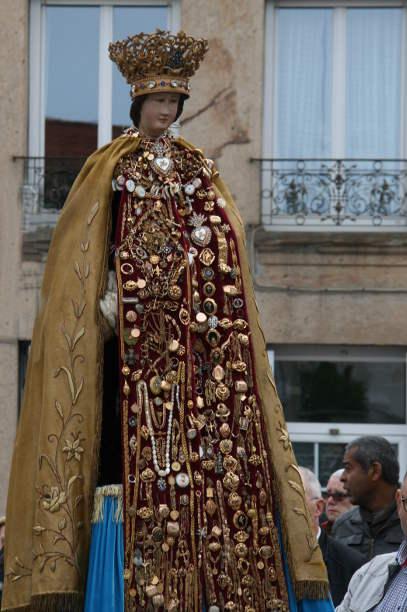 procession10