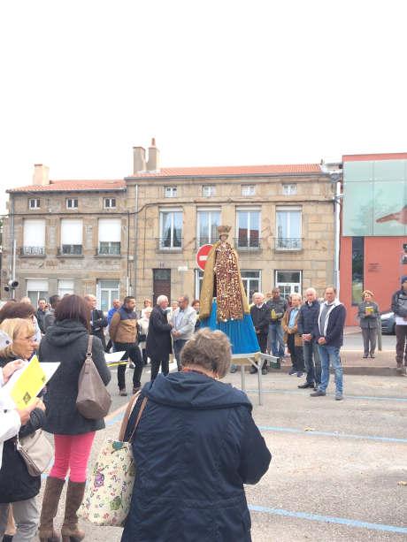 procession44