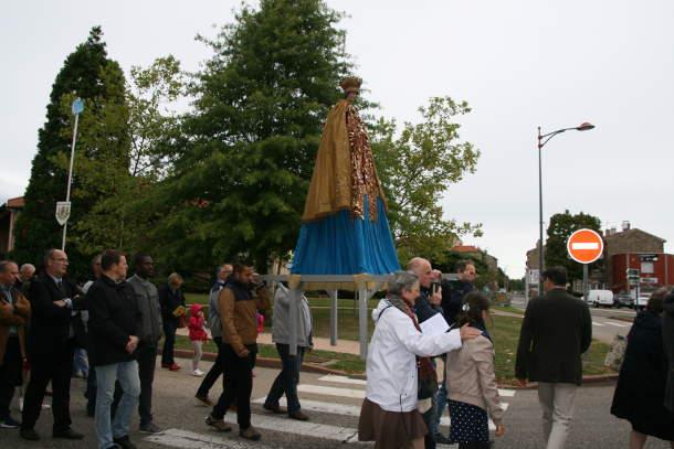 procession5