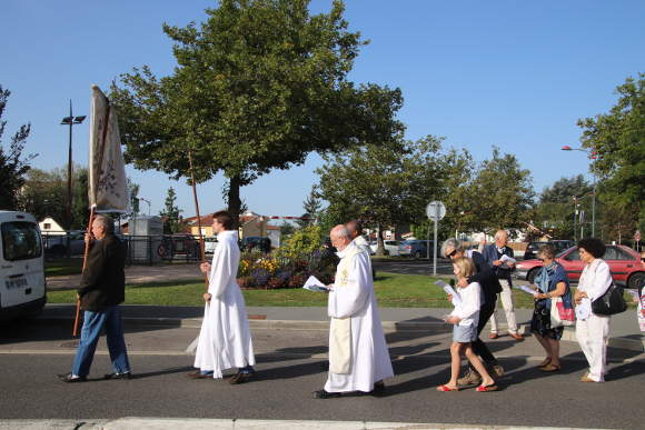 procession7