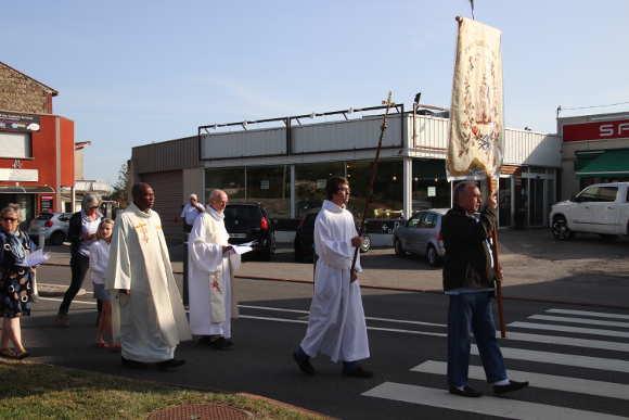procession8