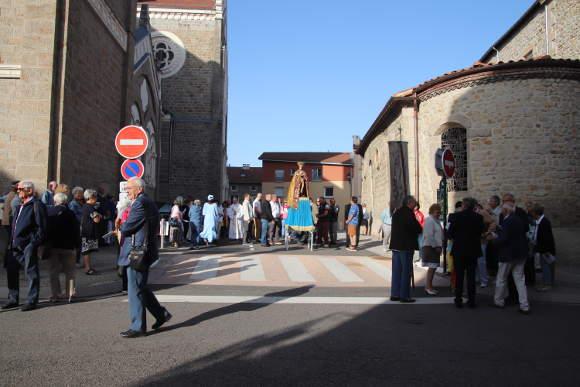 processionattente1