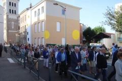 processiondapert2