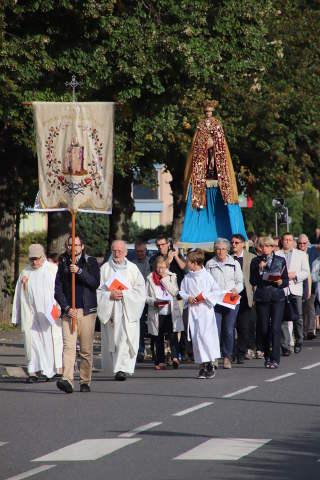 processionnotredamedepitie2018