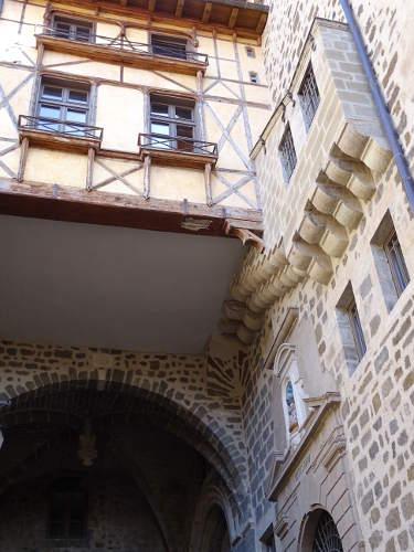 hotel-dieu-puy