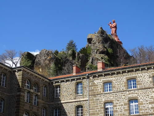 madone-grand-seminaire-puy