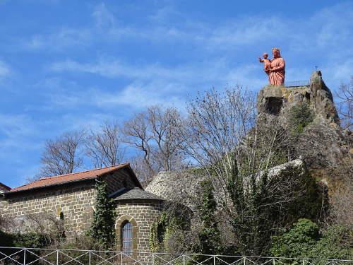 madone-puy-et-chapelle-cote-grand-seminiare
