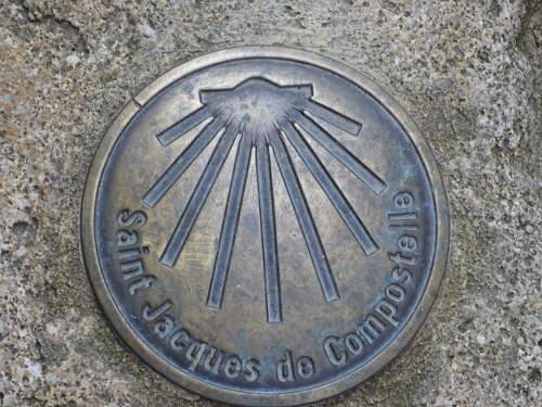 plaque-st-jacques-de-compostelle
