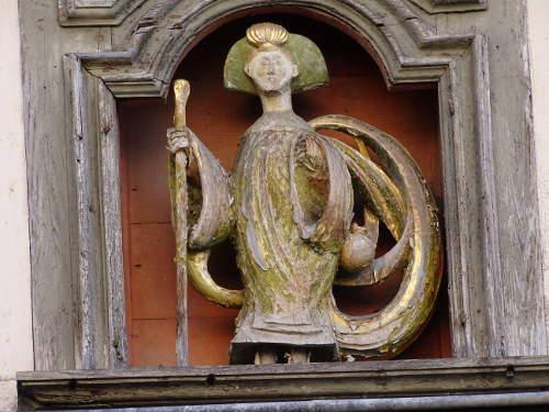 statue-st-jacques