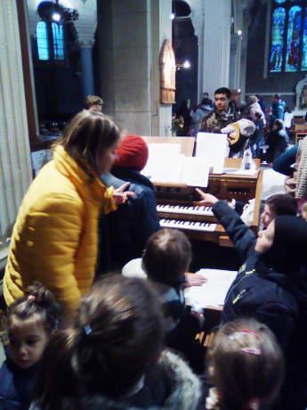 eveil-vers-orgue