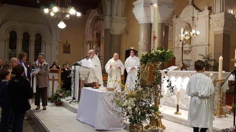 agnesvance autel