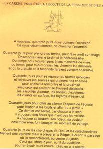 Careme-pour-etre-al'ecoute 001