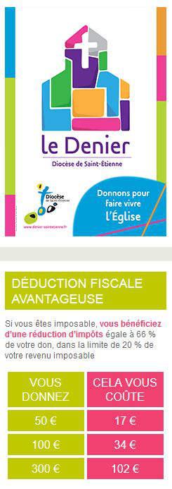http://www.diocese-saintetienne.fr/donenligne/