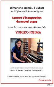concert orgue 1