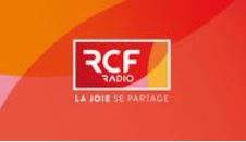 logo rcf vitamine c