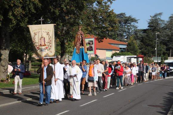 procession4