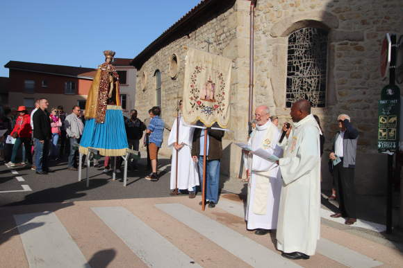 processionattente