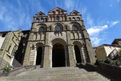 cathedrale-du-puy-en-velay