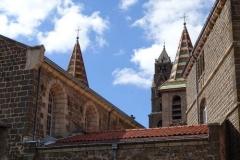 clochers-cathedrale-du-puy